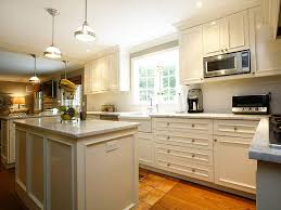 Cost For Kitchen Cabinets How Much Does It Cost To Paint My Kitchen In Indianapolis Indiana