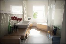 side lights for bathroom mirror