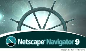 Download Browser Netscape navigator 9.0.0.6