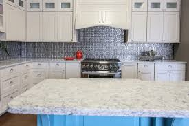 Lowes Kitchen Cabinets Kitchen Lowes Stock Kitchen Cabinet Manufacturers Huntwood