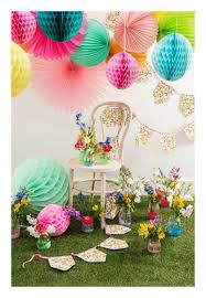 36 best summer garden party images on pinterest marriage