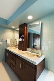 Kitchen Cabinets New Jersey New Jersey Kitchen Cabinets And Bathroom Vanity Warehouse