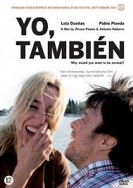 Yo, Tambien