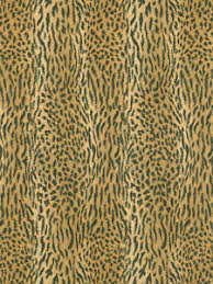 leopard wallpaper ebay