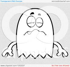 halloween ghost clipart black and white ghost clipart drunk pencil and in color ghost clipart drunk