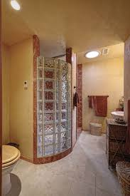 Finehomebuilding 153 Best Kitchens U0026 Baths Images On Pinterest Baths Kitchen