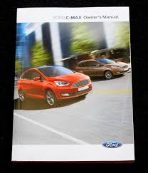 100 c max manual ford grand c max 1 6 7 seater 2011 zetec