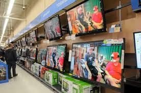 best black friday deals orange county walmart in schuylkill county top gifts are tablets furbys boilo news