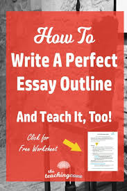i need help writing an essay FAMU Online Need help writing essay paper