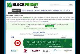 target cell phone black friday deals 2017 walmart u0027black friday u0027 2016 deals how good are they