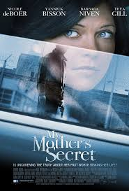 El secreto de mi madre (2011)