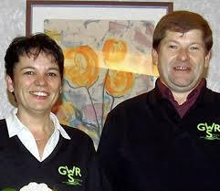 Seelbach: Roland Müller löst Silvia Moog ab - badische- - 38351232
