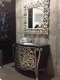 Decorative Home Interiors by 2017 Best 15 Decorative Bathroom Mirrors Ward Log Homes