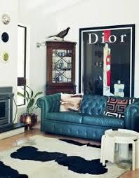 I Have To Have THIS Sofa Love It Gordon Tufted Sofa Sofas - Jar designs alphonse tufted sofa
