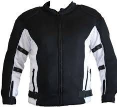 mens textile motorcycle jacket new design mens summer mesh textile motorcycle motorbike biker