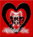 Hatchet Love - Picture