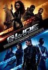 G.I.Joe The Rise of Cobra (จีไอโจ สงครามพิฆาตคอบร้าทมิฬ) 1 | ดู ...