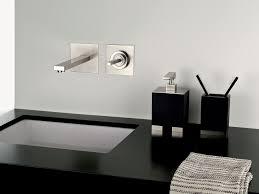 sink u0026 faucet wonderful single hole faucet kitchen leynor single
