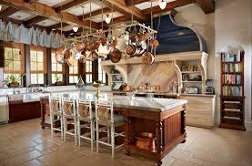 Kitchen Design Trends by Kitchen Design Showrooms Naples
