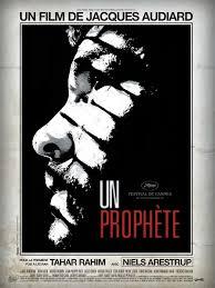 Un Prophète film complet
