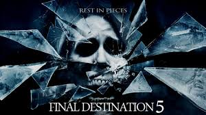 Final Destination 5 2011 Hindi Dubbed Movie Watch Online