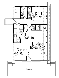 A Frame Style House Plans Waterfront Vacation Home Plans Hahnow