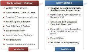 Essay Writing Service UK   Best Essays Help   UK Essay Experts Buy a narrative essay