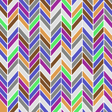 Ombre Color Wallpaper by Doodlecraft Freebies Week Free Chevron Herringbone Background