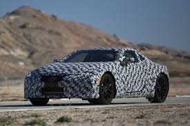 lexus v8 front cut for sale 2018 lexus lc 500 prototype first drive autoblog