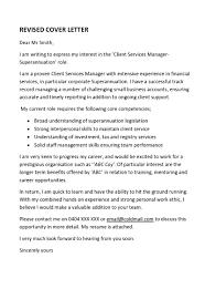 Social Work Cover Letter Bilder inside Social Work Cover Letter