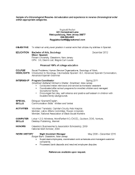 Scholarship Resume Examples by Sample Social Work Resume Examples 15 Psychiatric Social Worker