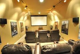 Home Theater Design Pictures Yellow Home Theater Design Ideas U0026 Pictures Zillow Digs Zillow
