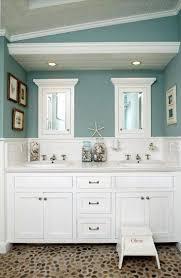 beadboard bathroom cabinets design ideas white bathroom cabinet