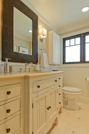 Paint For Bathroom Walls 133 Best Paint Colors For Bathrooms Images On Pinterest Bathroom