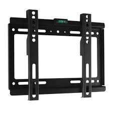 How Much To Wall Mount A Tv Compare Prices On 47 Tv Mount Online Shopping Buy Low Price 47 Tv
