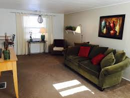 Livingroom Liverpool Saddle Club Townhomes Liverpool See Pics U0026 Avail
