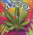What does �420″ stand for?