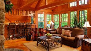 Decorating Country Homes 100 Country Home Interior Designs Furniture Country Home