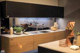 Kitchen Tv Under Cabinet by Decorating With Led Strip Lights Kitchens With Energy Efficient