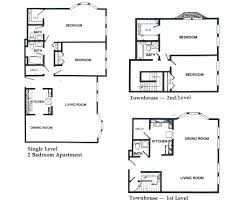 1 Bedroom Apt Designs Bedroom Innovative 2 Bedroom Apartments Two Bedroom Apartments