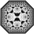 Tessellation Images eyetricks.com