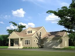 free sample cottage house plans u2013 barn blueprints and plans