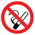 "World No Tobacco Day, 31 May. « Bona ""14"" blog and photo"