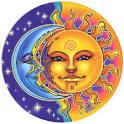 Horoskopi ditor 8 Shtator 2012
