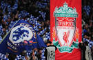 Liverpool vs Chelsea.modern day controversial rivalry - The Aspirer