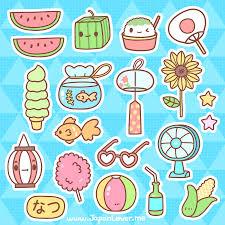 learn to draw kawaii cartoons easy to draw cute cartoon
