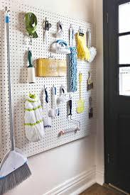 best 25 peg boards ideas on pinterest pegboard storage