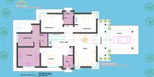 10 000 Square Foot House Plans 10 Modern House Plans Under 2500 Square Feet Square Foot House