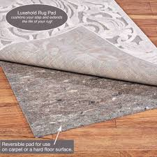 Mohawk Memory Foam Rug Pad Shaw Carpet Reviews Gray Solid Area Rug U Reviews This Beautiful