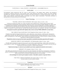 Recruiter Consultant Resume Sales Sample Resume Certified Professional Resume Writer Former